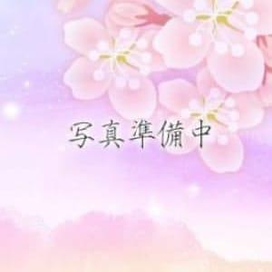 めいさmeisa【リピート抜群!究極の全身リップ】 | 派遣型性感エステ&ヘルス 東京蜜夢(品川)