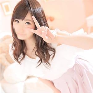 まふゆ【愛くるしい可愛さ☆】 | SAPPORO ばつぐんnet(札幌・すすきの)