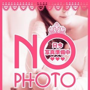 ゆめ【ハイグレード娘☆】 | SAPPORO ばつぐんnet(札幌・すすきの)