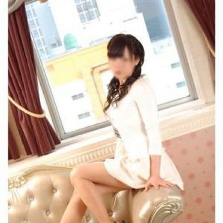 華子☆綺麗な顔立ちS級奥様♪ | べっぴん妻(札幌・すすきの)