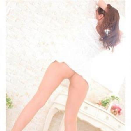 芽衣★激エロ×超どM×美人♪ | べっぴん妻(札幌・すすきの)