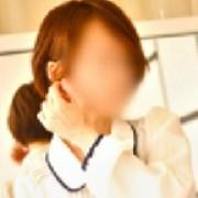 藤本まゆ【夢中にさせちゃうぞ♪】 | 札幌団地妻(札幌・すすきの)