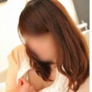 小田くみ【気配り上手のDカップ】【】|$s - 札幌団地妻風俗