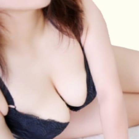 みお | married woman-マリイドウーマン-(高崎)