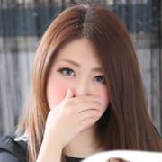 川崎ライム【】|$s - ウルトラの乳京都店風俗