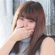 蓬莱(ほうらい)【】|$s - ウルトラの乳京都店風俗