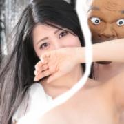 さくら【】|$s - ウルトラの乳京都店風俗