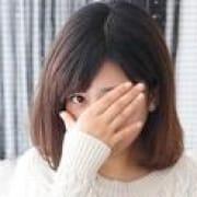ベリー【】|$s - ウルトラの乳京都店風俗