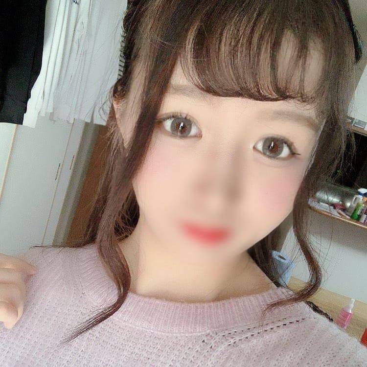 アイラ【☆ロリキュ~~ト☆】   テイクアウト(河原町・木屋町)