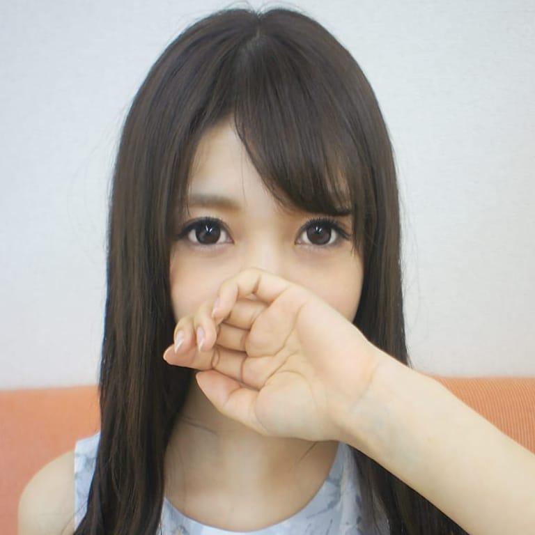 エマ【☆誘惑のマーメイド☆】   テイクアウト(河原町・木屋町)