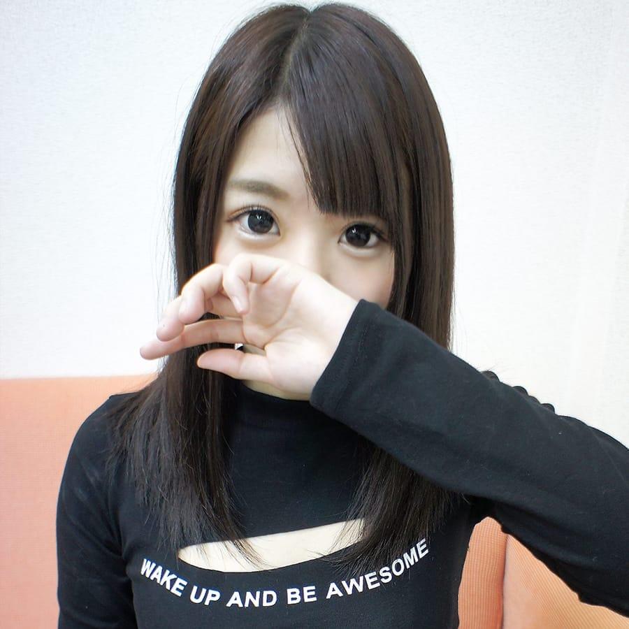 リノ【☆今夜は勝ち組☆】   テイクアウト(河原町・木屋町)