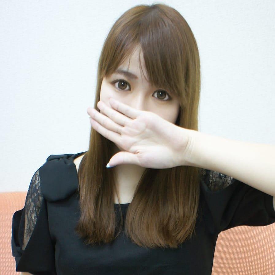 サラ【☆魅せられて…☆】   テイクアウト(河原町・木屋町)