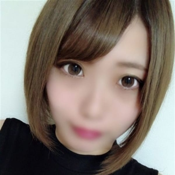 カエデ【☆美脚・大人の香り☆】   テイクアウト(河原町・木屋町)