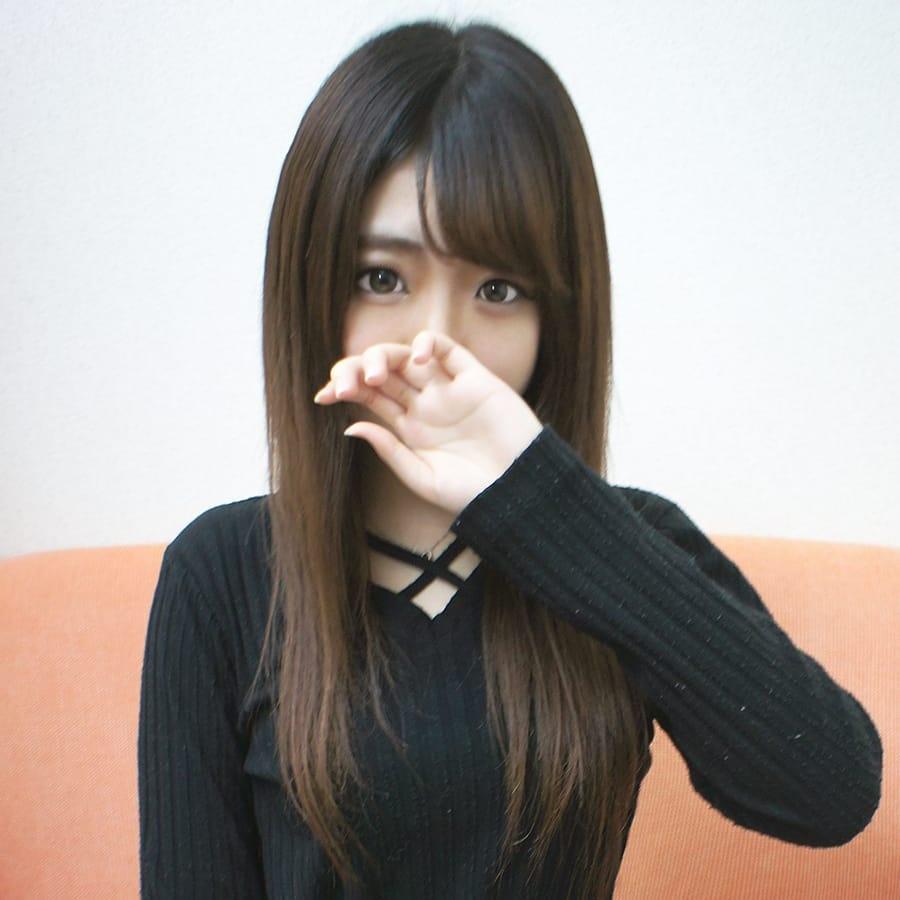 ルナ【☆肌白癒しムード少女☆】   テイクアウト(河原町・木屋町)