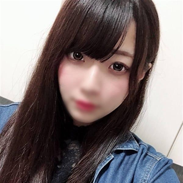 アム【☆出会いはキセキ!?☆】   テイクアウト(河原町・木屋町)
