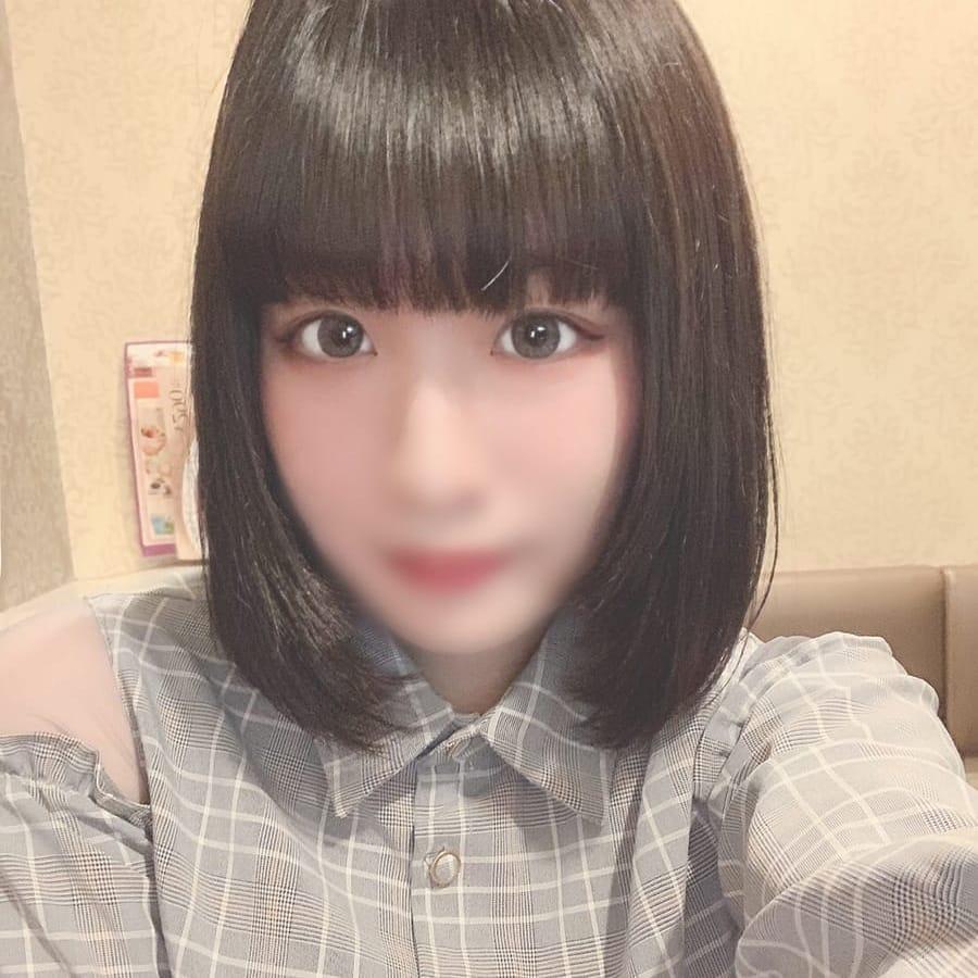 カナ【☆男を虜にするGカップ☆】   テイクアウト(河原町・木屋町)