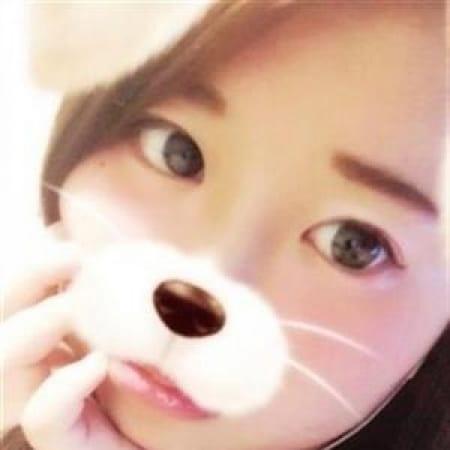パッチリ瞳☆さあや | いちゃいちゃパラダイス(岡山店)(岡山市内)