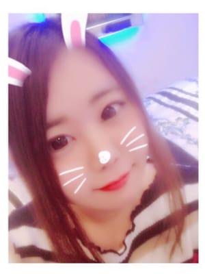 「岡山3日目♪」04/24(火) 15:58 | 抜群愛嬌カワぽちゃ☆ひより☆の写メ・風俗動画