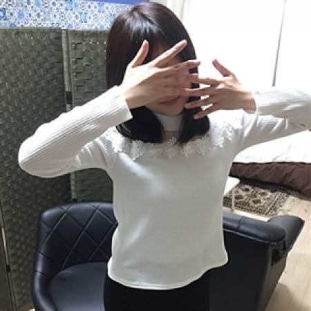 愛嬌抜群の清楚少女☆しおり【癒しのアイドル】 | いちゃいちゃパラダイス(岡山店)(岡山市内)