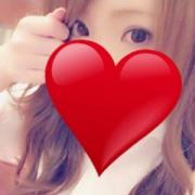 ayu【アユ】 | ピンクコレクション京都(河原町・木屋町)
