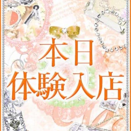 HALU【ハル】【☆超絶美形スレンー☆】 | ピンクコレクション京都(河原町・木屋町(洛中))