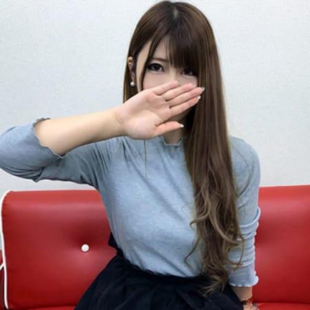ミリア【☆激アツセクシー系☆】 | ピンクコレクション京都(河原町・木屋町(洛中))