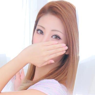 セイナ【新人】【☆激カワルックス☆】 | ピンクコレクション京都(河原町・木屋町)