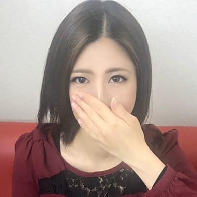 ほたる【新人】【☆カワイイEカップ☆】 | ピンクコレクション京都(河原町・木屋町(洛中))