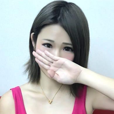 キラリ【新人】【☆悩殺ボディ☆】 | ピンクコレクション京都(河原町・木屋町(洛中))