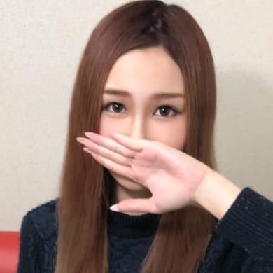 ウロン【新人】【☆キレカワGカップ☆】 | ピンクコレクション京都(河原町・木屋町)