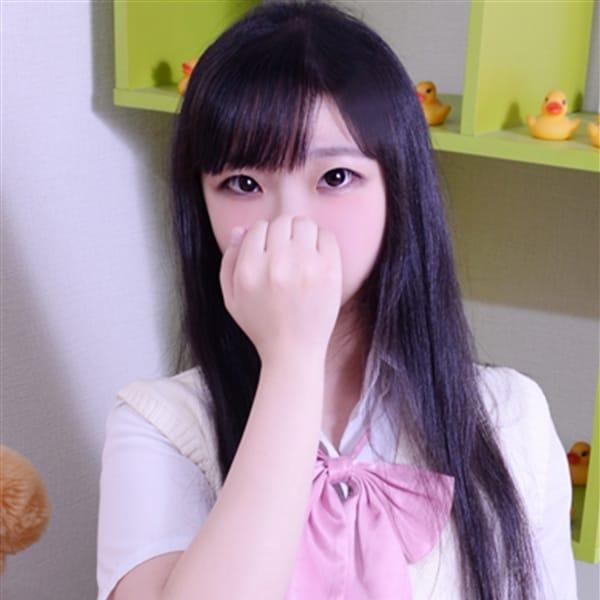 せいな【❤超恋人プレイ黒髪美女❤】 | 京都デリヘル女学院(祇園・清水)