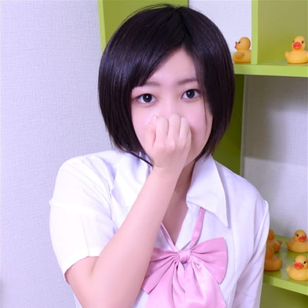 あいあい【極上激エロFカップ】 | 京都デリヘル女学院(祇園・清水)
