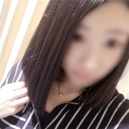 ふうか☆☆☆☆ | チェリー京都(舞鶴・福知山)