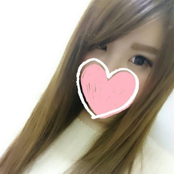 まな【エロ可愛い奥様♡】   妻味部屋(金沢)