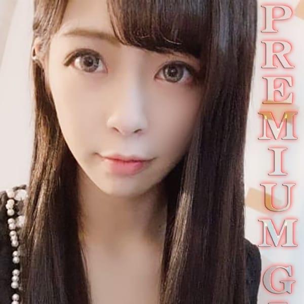 ロビン【PREMIUM】【感激の超ハイレベル!】 | ラブマシーン広島(広島市内)