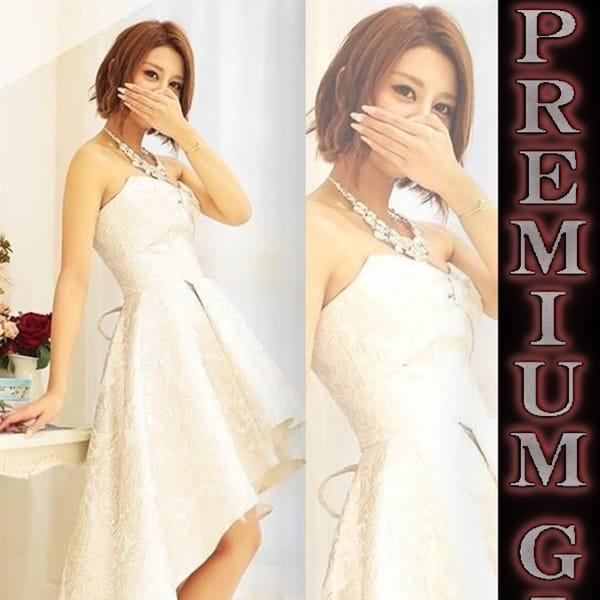 セシル【PREMIUM】【フル勃○確定!激美女】 | ラブマシーン広島(広島市内)