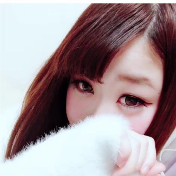 ふぅ【奇跡的な美巨乳美少女】 | ラブマシーン広島(広島市内)