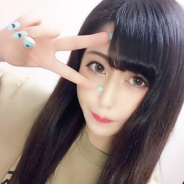 ほなみ【トップクラス黒髪美女】 | ラブマシーン広島(広島市内)