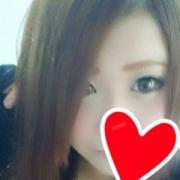 ☆ひ め☆【】 $s - ラブマシーン広島風俗