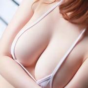 ☆ありさ☆【】 $s - ラブマシーン広島風俗