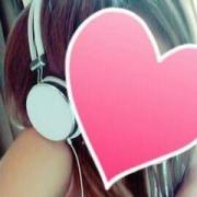 ☆る か☆【】 $s - ラブマシーン広島風俗
