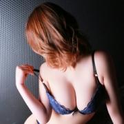 神美乳☆あすか☆【】 $s - ラブマシーン広島風俗