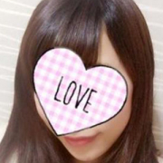 ☆ほなみ☆淫乱スベスベ美女【】 $s - ラブマシーン広島風俗