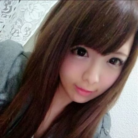 ☆れ ん☆【純白なウブな美少女】 | ラブマシーン広島(広島市内)