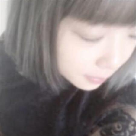 ☆る な☆【正真正銘の美少女】 | ラブマシーン広島(広島市内)