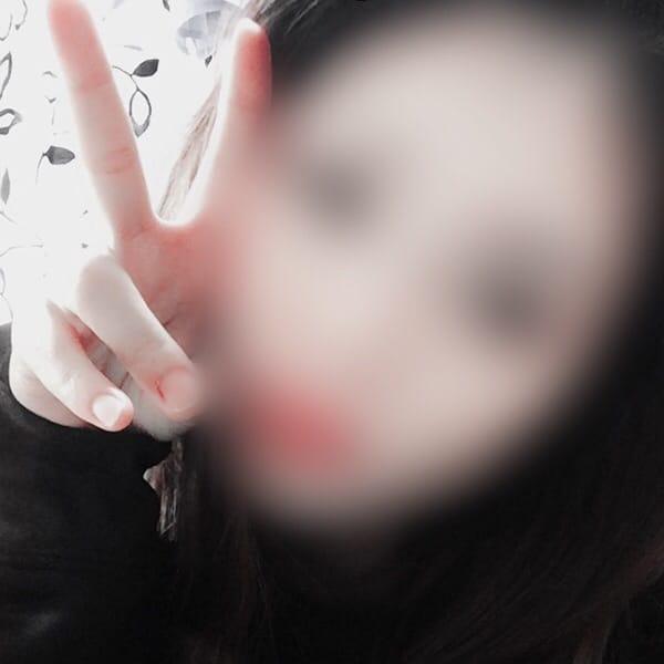 あすな【シンデレラ系美少女】 | ラブマシーン広島(広島市内)