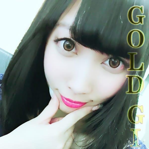新人るな【GOLD】 | ラブマシーン広島(広島市内)