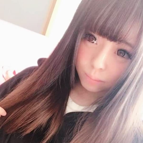 のい【♥可憐な美少女襲来♥】 | ラブマシーン広島(広島市内)