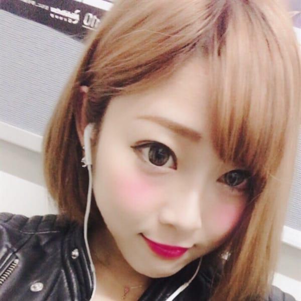 まゆか【感動級の激カワ美少女】 | ラブマシーン広島(広島市内)
