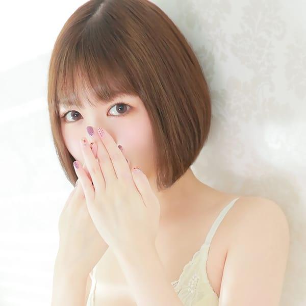 ちえ【最上級の清楚美女】 | ラブマシーン広島(広島市内)